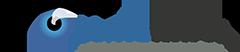 Active-Watch-Security-Logo---Remote-Video-Surveillance-Company
