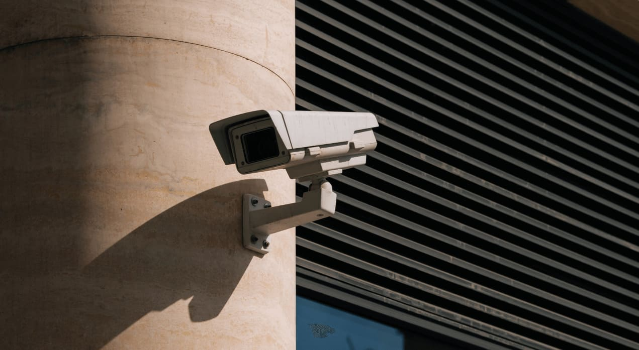 active watch residential monitoring service, residential cctv and video monitoring and surveillance
